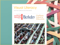 Events | California Reading & Literature Project